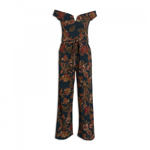 8e3258f0b55 Jumpsuits   Playsuits - Women s Clothing