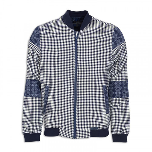 Formal Check Bomber -