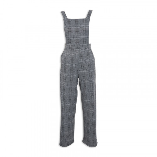Check Pinafore -