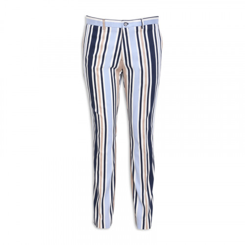 Stripe Trouser -