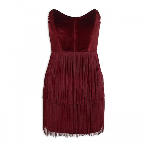 Wine Fringe Mini -