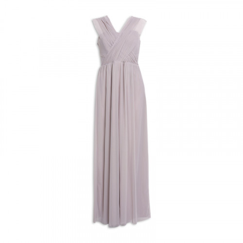Rose Lilac Multiway Maxi -