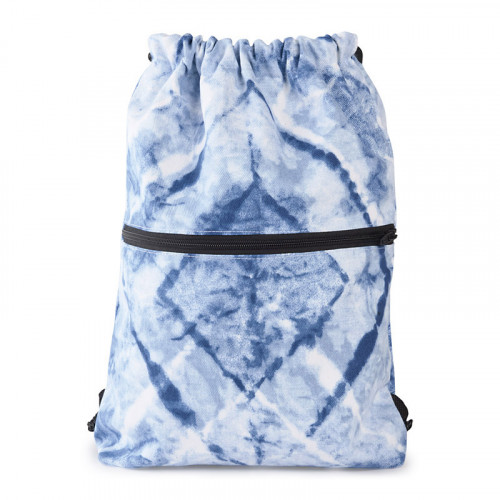 Tie Dye Backpack -