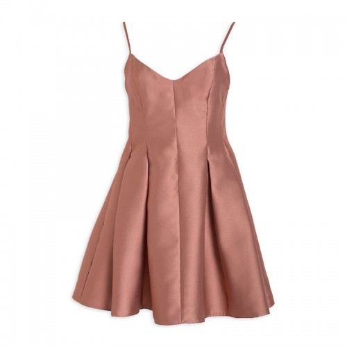 Dusty Cami Dress -