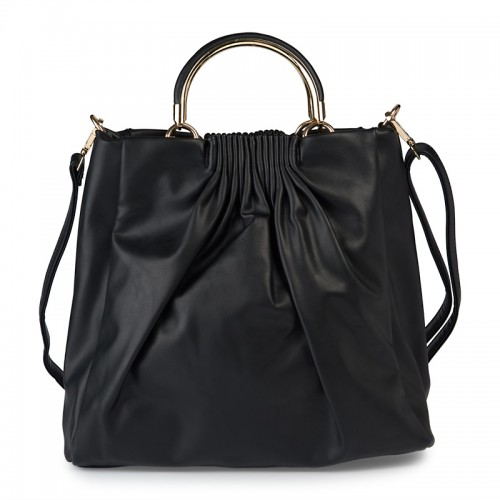 Black Handle Hobo -