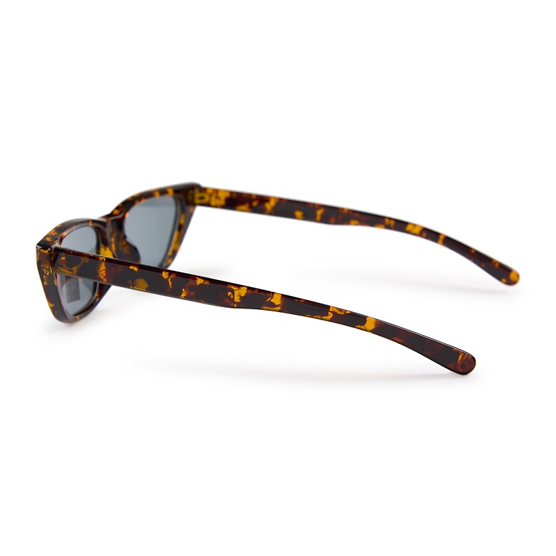 Tort Angular Sunglasses -