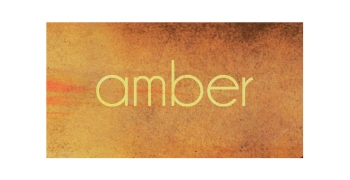 Amber Designer Clothing