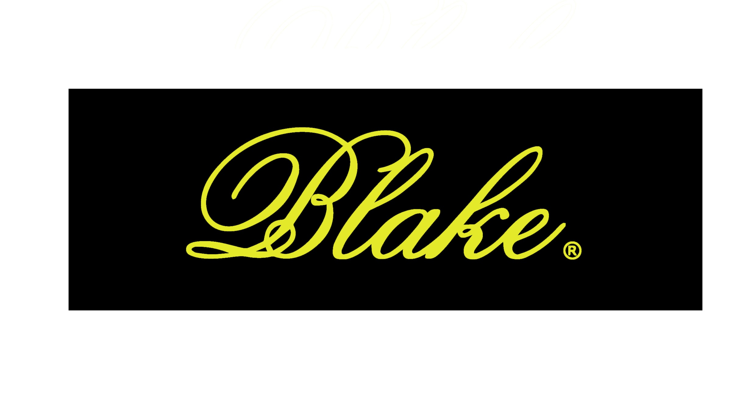 Blake Designer Clothing