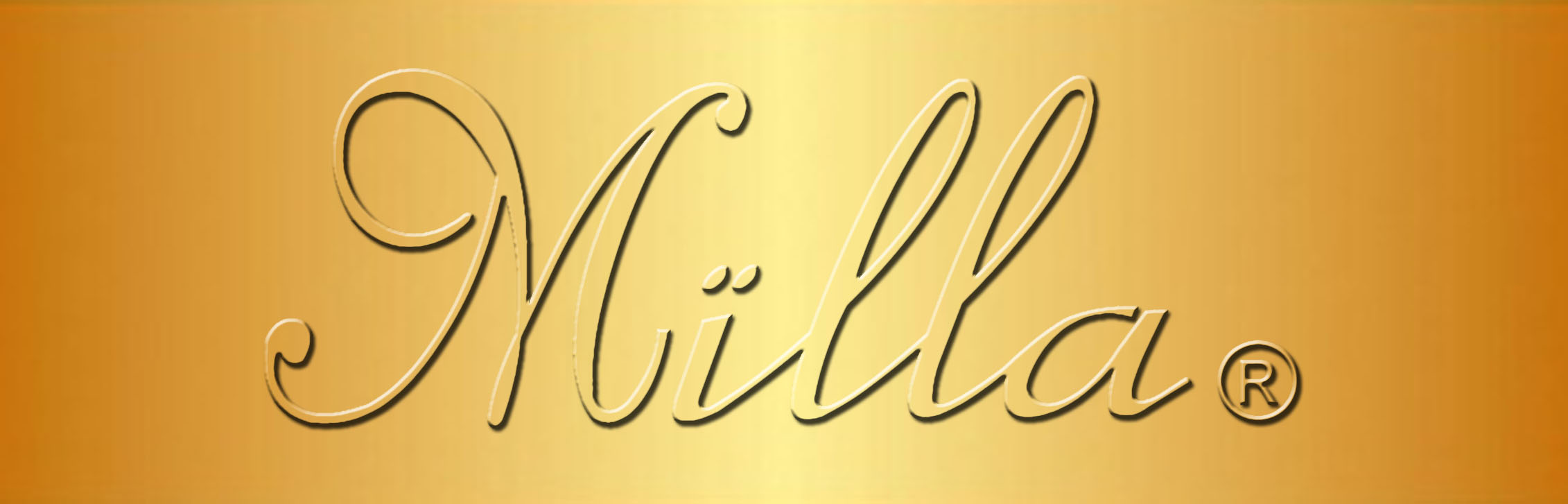 Milla Designer Clothing
