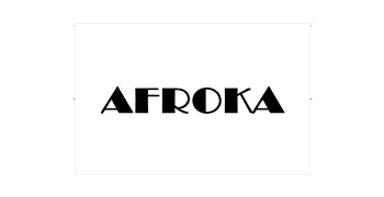 Afroka Designer Shoes