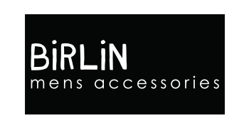 Birlin Designer Men's Accessories
