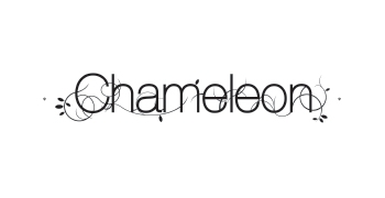 Chameleon Designer Accessories