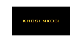 Khosi Nkosi designer clothing for women
