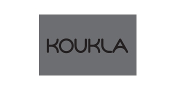 Koukla Designer Clothing