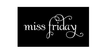 Miss Friday Designer Clothing