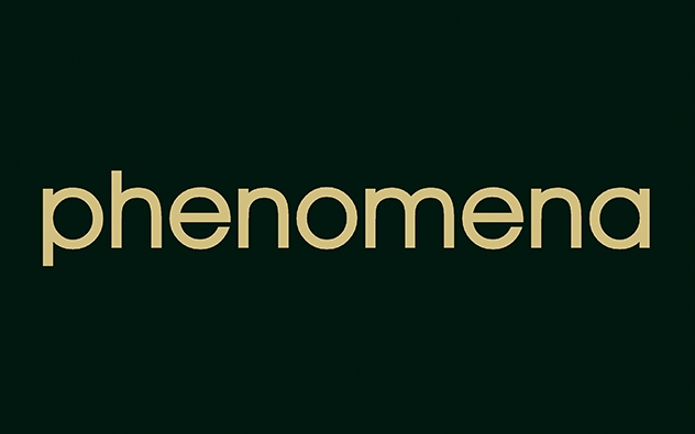 Phenomena Designer Clothing