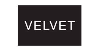 Velvet Women's Designer Clothes