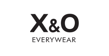 X-O Ladies Designer Clothing